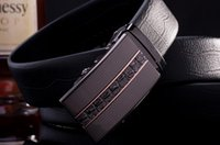 h designer belt bten  2016 New Designer Belts Fashion H Style High Quality Genuine Leather Men Belt  H Letter Buckle Belt for Men Women Waist belt