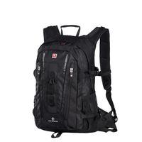 Used Hiking Backpacks Reviews | Used Hiking Backpacks Buying ...