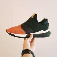 High Quality Version Y3 Men and Women Running Sneakers Shoes...