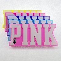 iphone 6s plus cases victoria pink iphone cases Victoria Lov...