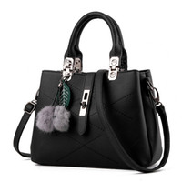 For fashion women and girl bag Lovery European and American ...