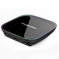 Android6. 0 T95W Pro TV Box Kodi 16. 1 fully loaded Amlogic S9...