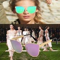 ladies sunglasses sale  Ladies Designer Sunglasses Sale UK