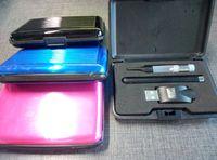 CE3 gift box kit touch O pen CE3 kit CBD oil cartridge e cig...