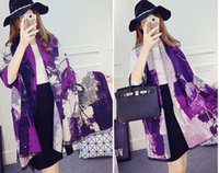 Best selling Cashmere Wool Scarf Pashmina keep warm Scarves ...