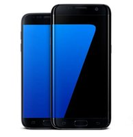 S7 1: 1 Android 6. 0 Smartphone MTK6592 Octa Core 5. 1inch 3GB ...