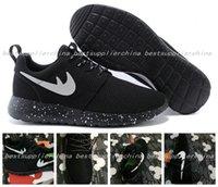 2016 New Roshe Run Running Shoes Fashion Men Women Sports Lo...