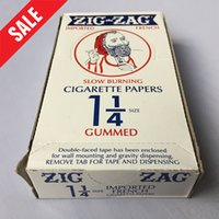 24 Booklets Box 32 Leaves Booklet SMOKING KING SIZE 78mm*44m...