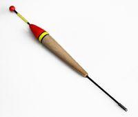 2016Hot сбывание Инструменты рыболовства плавать высокого качества прочные деревянные для рыболовства Танк рыболовства поплавок Barr Китайский fir плавают Свободная перевозка груза