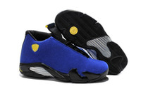 New Fashion Basketball Shoes 2016 Designer Men Shoes Sneaker...