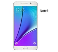 Note 5 1: 1 Smartphone Note5 MTK6572 Dual Core Android 5. 0 51...