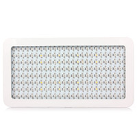 Hot Sale Factory Price 600W Led Grow Light Full Spectrum Pan...