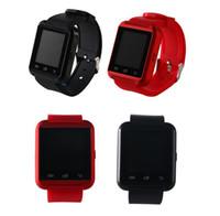 Smart watch Bluetooth SmartWatch U8 WristWatch digital sport...