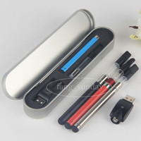 o- pen mini ce3 vape bud touch battery cbd oil starter kit wi...