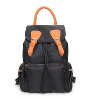 New Fashion Women Backpack Casual Ladies Shoulder Bag Girls ...