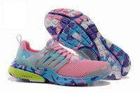 Women' s 2016 New Air Presto Running Shoes Sneakers 100%...
