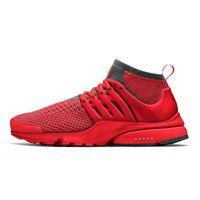 Wholesale 2016 Running Shoes Men Women Sneakers Men Sports S...
