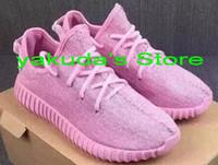 2016 Pink Popular MENS Sport Running Shoes, Discount cheap Bo...
