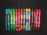 DHL Free Electronic Cigarette E ShiSha Time Shisha Pen 20 Pi...