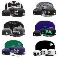 Cheapest!Newest!Hot!Cayler & Sons Snapbacks Caps Hats Kush C...