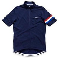 new items Professional One piece new items New Cycling Jerse...