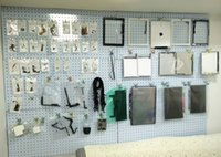 Wholesale and retail parts for MacBook Air  Pro  Pro retian ...