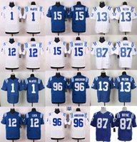 Elite Mens Jerseys hig quality stitched jerseys whoelsale dr...