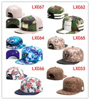 Hot more style Hater snapbacks caps Cayler & Sons Snapback C...