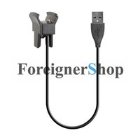 30cm Charging Cable Charger Power Adapter Dock Cradle Cord W...