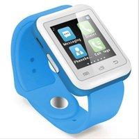 10pcs new Bluetooth Smart Watch SmartWatch U9 update on u8 r...