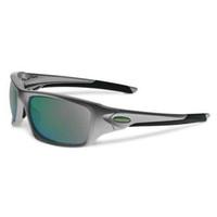 2016 Luxury Men Women Sunglasses UV400 Polarized Unisex Glas...