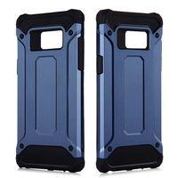 for Galaxy Note 7 S7 Plus Edge S6 Edge iPhone 6 6S Plus Hybr...