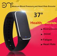 2016 Newest Version 37 Degree Smartband Smart Bracelet Fiten...