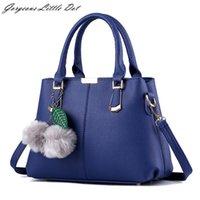 Quality Assurance 2016 New Luxury Fashion Handbags Women Han...