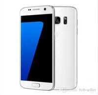 Goophone S7 Octa Core MTK6592 3GB RAM 64GB ROM Android 6. 0. 1...