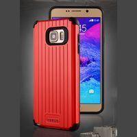 for Samsung Galaxy Note 7 S7 S7 edge S7 Plus S6 edge Phone C...