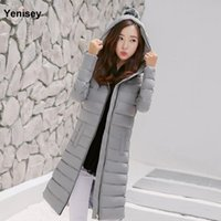 Womens Grey Parka Coat UK | Free UK Delivery on Womens Grey Parka