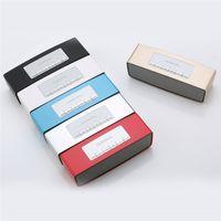 S815 Block Mini BLUETOOTH SPEAKER sports outdoors wireless p...