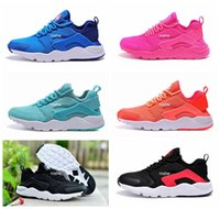 New Style Air Huarache 3 III Running Shoes For Women & Men, ...