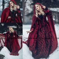 Вечернее платье маскарад