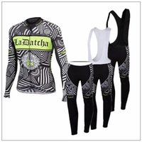 2016 New Tinkoff cycling jersey long sleeve pro team maillot...