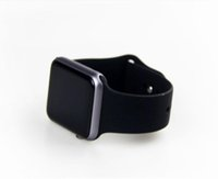 Gold Silver Black Smart Watch Band MTK2502C Goophone Smart W...
