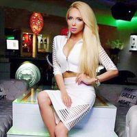 2016 New summer Women black White Modern Sexy Bodycon Stunni...
