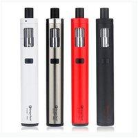 Kanger EVOD PRO MTL Dispositivo Equipo de arranque Top filling Sub Ohm Tanque CLOCC Coils 18650 Battery free shipping