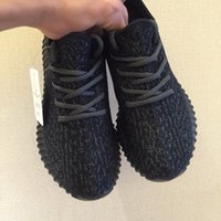 2016 Kanye West Shoes Men Yeezy 350 Shoes New Yeezy Boost Pi...