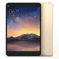 Оригинал Xiaomi Mipad 2 Mi Pad 2 Windows 10 Tablet PC с 7,9-дюймовый 2 Гб оперативной памяти 64 Гб ROM процессор Intel Quad Core Multi Touch Dual Camera 8.0MP Белый