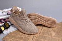 Originals X Kanye West Boost 650 Men Womens Running Sneakers...