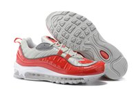 40- 46 New Mens Supremex Lab Max 98 running shoes Athletic Wo...
