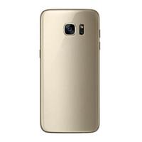 Boîte scellée S7 1: 1 5.1 pouces Android 6.0 MTK6580 Quad Core 512M / 4G peut afficher tmobile GPS wifi faux 4G LTE smartphone