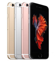 i6s 6s plus 1: 1 MTK6572 Show 1GB 64GB 5. 5inch I6s Android 4....